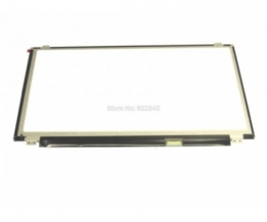 LCD laptop 15.6 LED MỎNG 30 PIN