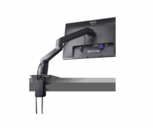 Giá Treo Màn Hình Dell Kit - Dell Single Monitor Arm MSA14 (70177153)