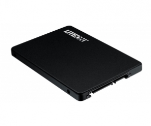 SSD Liteon MU3 PH6 240GB