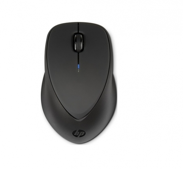 Mouse HP Bluetooth X4000b